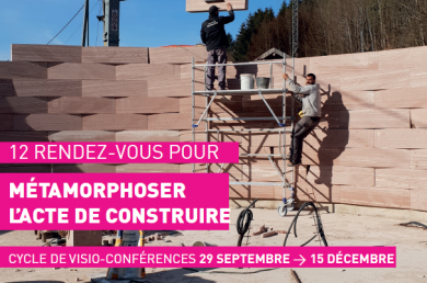 metamorphoser_lacte_de_construire.png