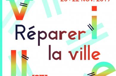 oa_reparer_ban250x210px-blanc2.jpg