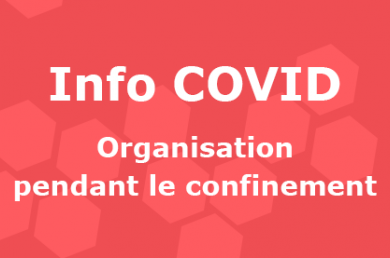 organisation_covid_site_copie.png