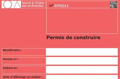 panneau_permis_construire.png