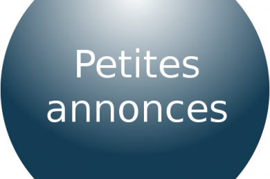 petite-annonce.png
