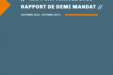 rapport_2016.png