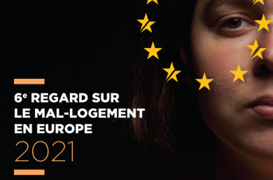 rapport_mal_logement_europe-2021.png