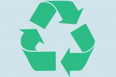 recyclage.jpg