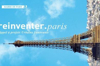 reinventer-paris.jpg