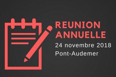 reunion_annuelle_24_novemnre_2018pont-audemer.png
