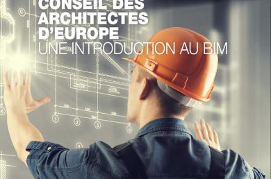 Guide du CAE: Une Introduction au BIM