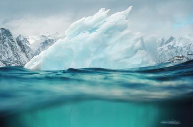 Rapport du GIEC sur l'avenir des océans et de la cryosphère (septembre 2019)
