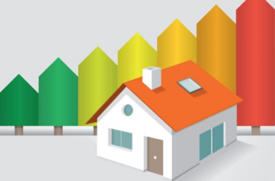 screenshot_2019-11-13_synthese-renovation-energetique-logements-prix-2019_pdf.png
