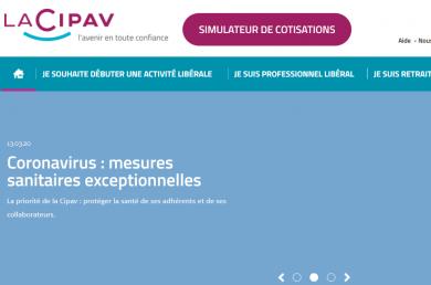 screenshot_2020-03-20_accueil_cipav1.png