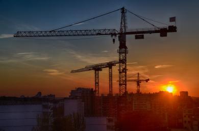 screenshot_2020-03-23_image_gratuite_sur_pixabay_-_ville_chantier_grue.png