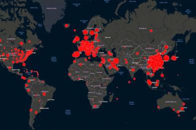 screenshot_2020-03-30_le_coronavirus_fait_2_300_morts_en_europe_le_monde_a_larret.png