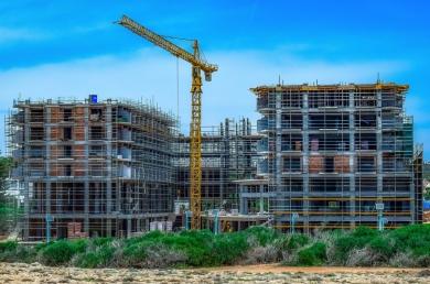 screenshot_2020-03-31_image_gratuite_sur_pixabay_-_chantier_de_construction_batiment.jpg