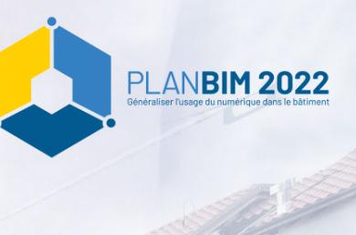 screenshot_2020-10-05_plan_bim_2022.png