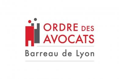 avocat-minard-lyon-logo-barreau-2.jpg
