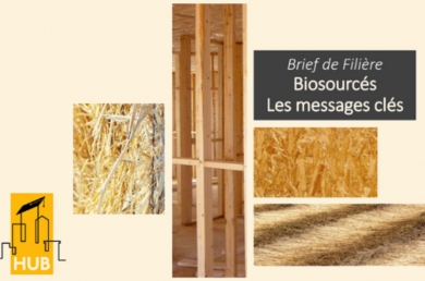 filiere_biosourcee.jpg