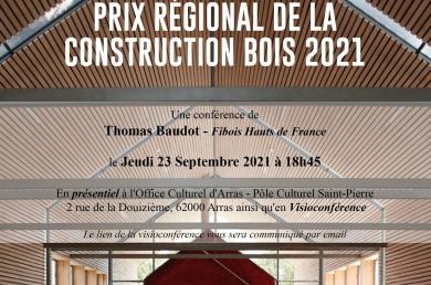 conference_academie_architecture_en_arras_23_septembre.jpg