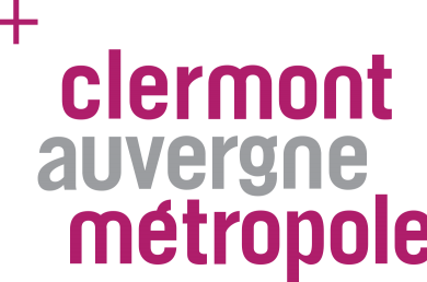 metropoleclermontpng.png