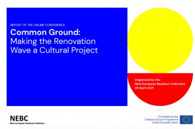 nebc_vague_de_renovations.png
