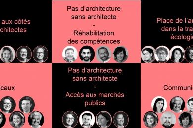 tableau_des_commissions_avec_photos_v2.jpg