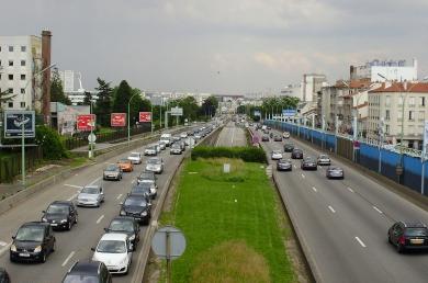 trafic_routier.jpg