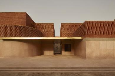 studioko-maroc-marrakech-museeyvessaintlaurentcdanglasser.jpg