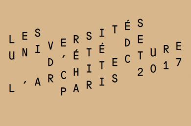 universite2017.png