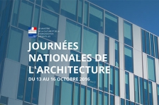 01_ministereculture_lancementpremieresjourneesnationalesarchitecture_01.jpg