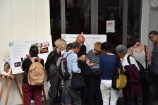 journée de l'habitat participatif