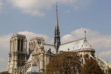1280px-notre_dame_de_paris_back_side.jpg