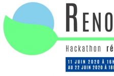 Hackathon RenovAction