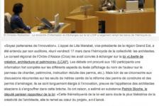 170320_lemoniteur_lcap_strasbourg.jpg