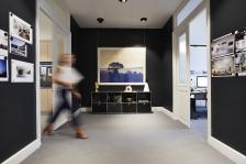 Agence STUDIO 02 Architectes.jpg