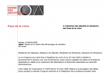 200409_courrier_alerte_parlementaire_p1.jpg