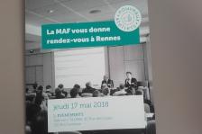 RDV MAF 2018.jpg