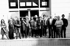 Conseil Dignes-les-Bains