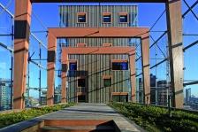 2866_karel-doorman_ibelings-van-tilburg-architecten-cossip-van-duivenbode-4.jpg