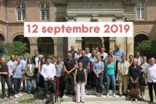 2e rencontre ABF/Architectes Hauts-de-France le 12 septembre 2019 à Lille