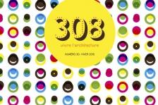 Journal 308-30