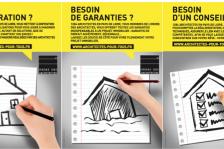 CROAPL_3visuels_campagne_communication.png