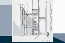 Quarantième anniversaire de la loi sur l'architecture