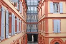 Réhabilitation de 6 immeubles vétustes en 24 logements