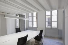 785x785_31522_vignette_nbj-architectes-agencenbj-montpellier-12-.jpg