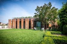Maison passive Toulouse
