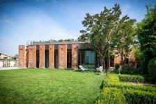 maison-g-seuil-architecture-toulouse