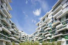 785x785_40448_vignette_unik-facade-sud-sur-jardin-central-javier-callejas.jpg