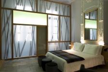 Chambres d'hôtes - Hôtel Baudon de Mauny