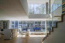 Agence d'architecture ddl à Lorient - ddl architectes