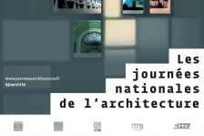 affiche-journees-nationales-architecture.jpg