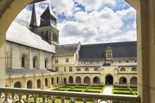 abbaye_de_fontevraud-bielsa_193_bd.jpeg